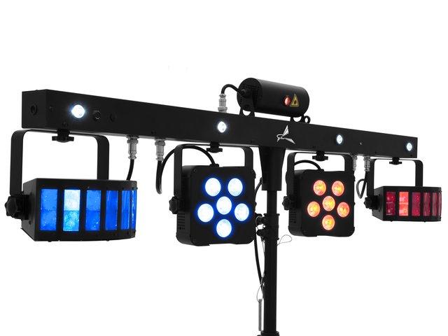mpn51741091-eurolite-led-kls-laser-bar-pro-fx-lichtset-MainBild