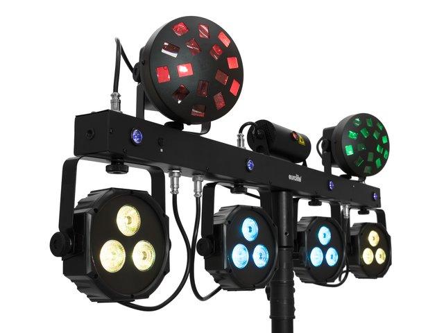 mpn51741094-eurolite-led-kls-laser-bar-next-fx-lichtset-MainBild