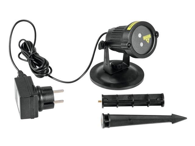 mpn51741115-eurolite-las-16-ip-garden-laser-dot-rg-MainBild