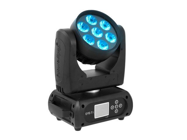 mpn51841306-futurelight-eye-7i-led-moving-head-beam-MainBild