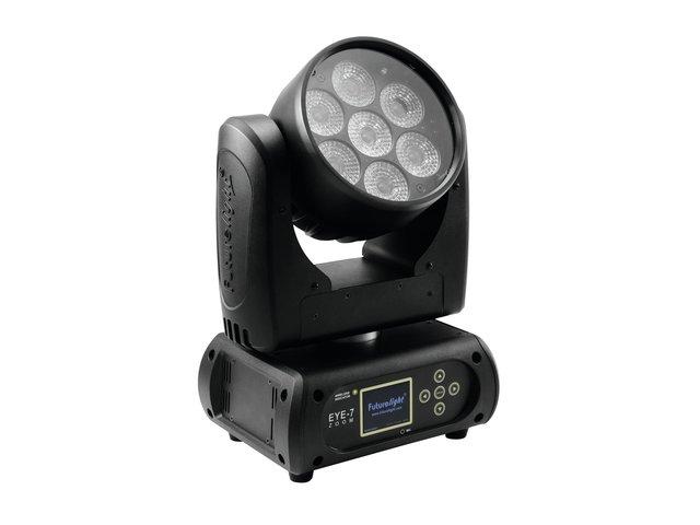 mpn51841307-futurelight-eye-7-zoom-led-moving-head-wash-MainBild