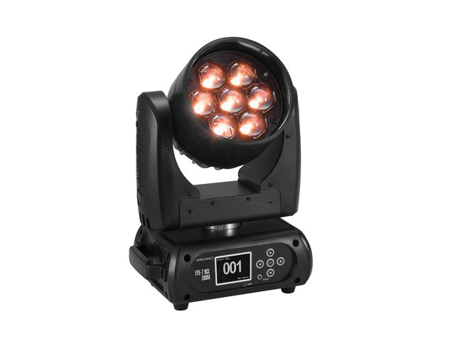 mpn51841309-futurelight-eye-7-hcl-zoom-led-moving-head-wash-MainBild