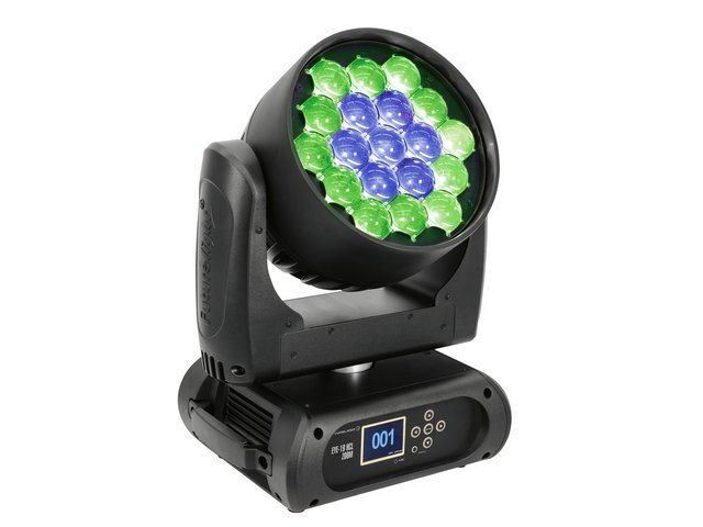mpn51841313-futurelight-eye-19-hcl-zoom-led-moving-head-wash-MainBild