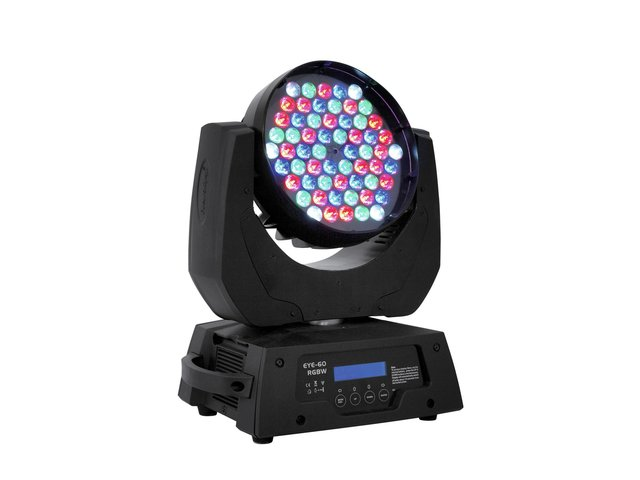 mpn51841337-futurelight-eye-60-led-moving-head-wash-MainBild
