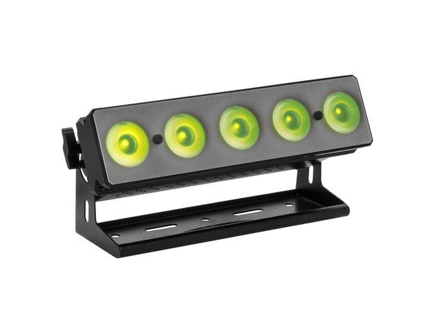 mpn51841358-futurelight-stage-pixel-bar-5-MainBild