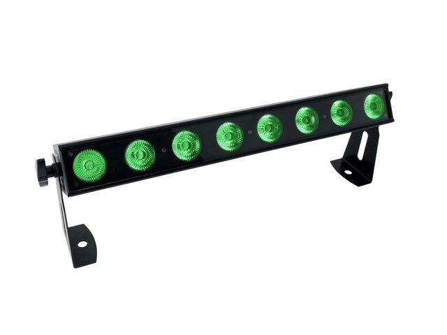 mpn51841367-futurelight-pos-8-led-hcl-powerstick-MainBild