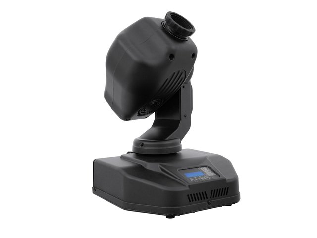 mpn51841800-futurelight-dmh-1-led-moving-head-MainBild