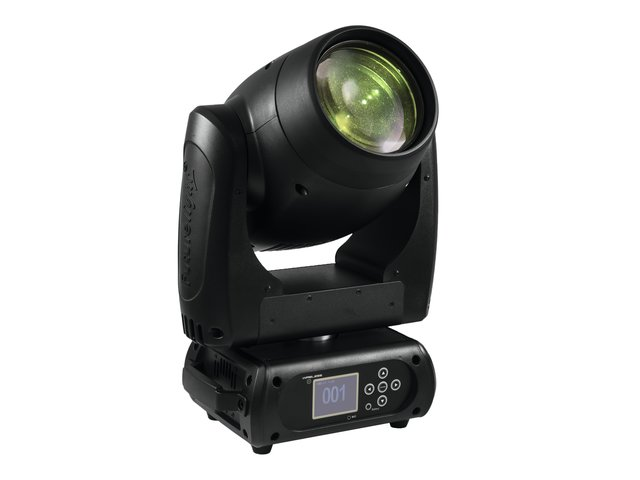 mpn51841802-futurelight-dmb-50-led-moving-head-MainBild