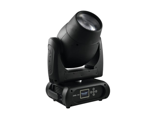 mpn51841806-futurelight-dmb-150-led-moving-head-MainBild