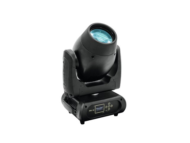 mpn51841807-futurelight-dmb-160-led-moving-head-MainBild