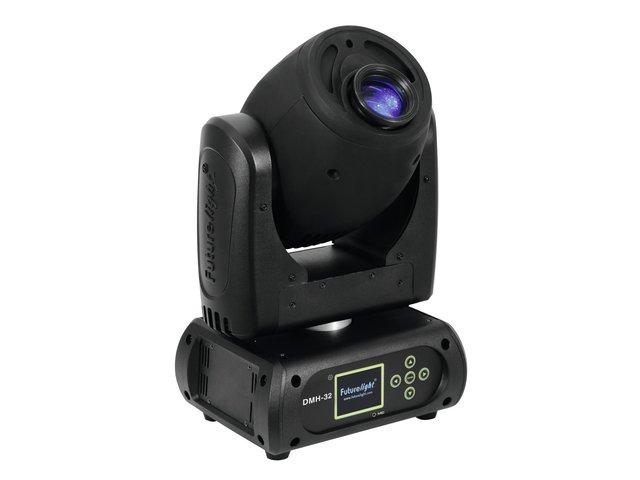 mpn51841828-futurelight-dmh-32-rgbw-led-moving-head-MainBild