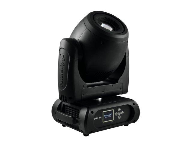 mpn51841950-futurelight-dmh-90-led-moving-head-MainBild