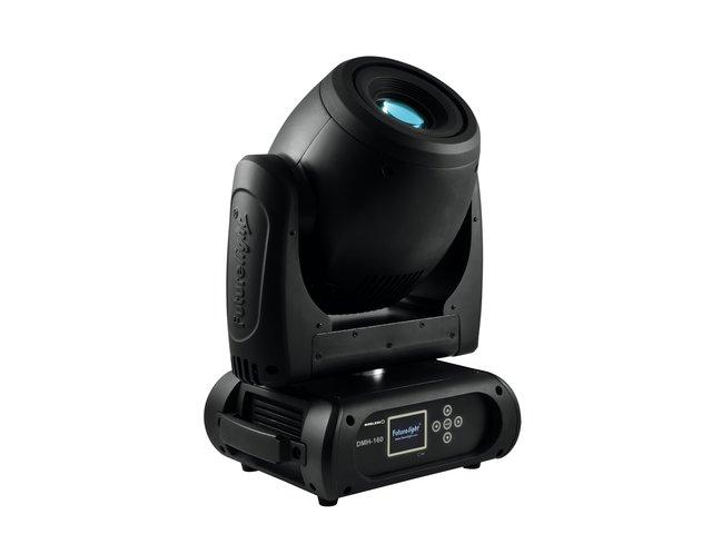 mpn51841972-futurelight-dmh-160-mk2-led-moving-head-MainBild
