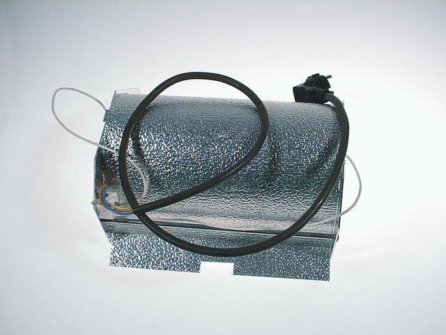 mpne3141930-eurolite-reflektor-fuer-pro-flood-1000s-MainBild