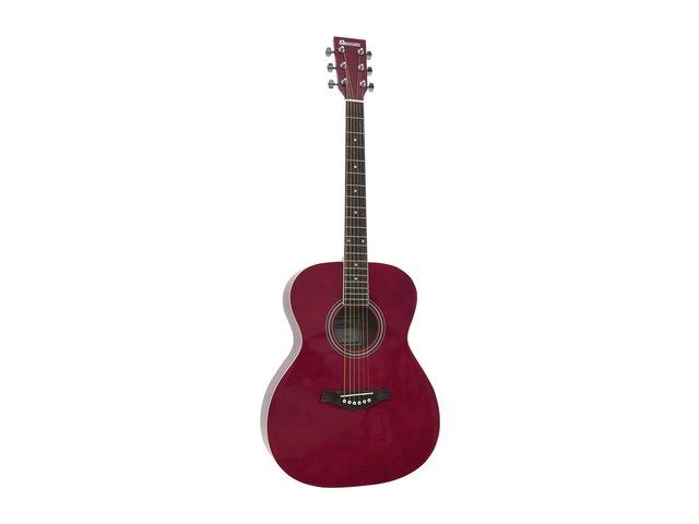 mpn26242003-dimavery-aw-303-western-guitar-red-MainBild