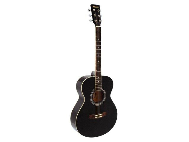 mpn26242004-dimavery-aw-303-western-guitar-black-MainBild