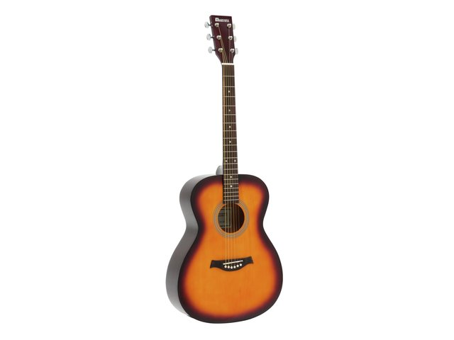 mpn26242006-dimavery-aw-303-western-guitar-sunburst-MainBild