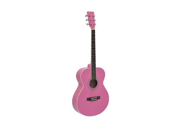 mpn26242008-dimavery-aw-303-western-guitar-pink-MainBild