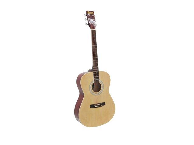 mpn26242009-dimavery-aw-303-western-guitar-nature-MainBild