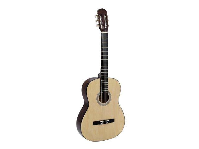 mpn26242010-dimavery-ac-300-klassik-gitarre-agathis-MainBild