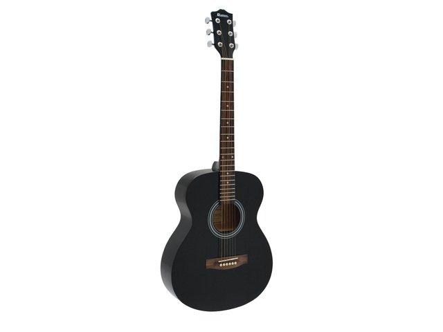 mpn26242011-dimavery-aw-300-western-gitarre-schwarz-MainBild