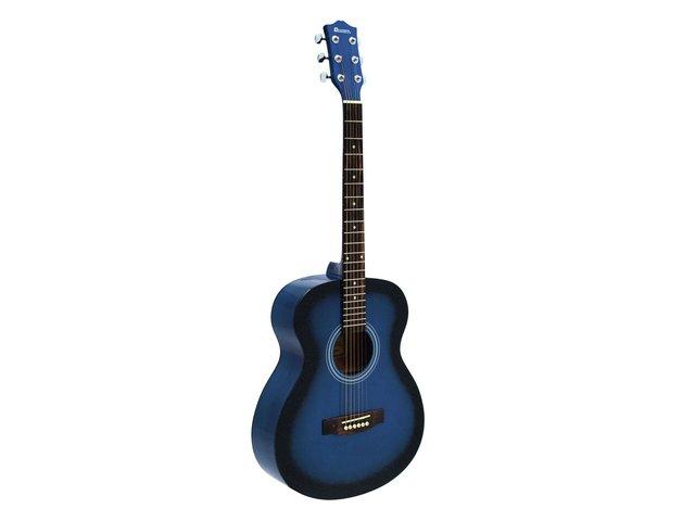 mpn26242012-dimavery-aw-300-western-guitar-blue-MainBild