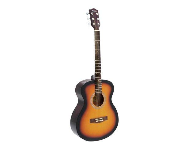 mpn26242013-dimavery-aw-300-western-gitarre-sunburst-MainBild