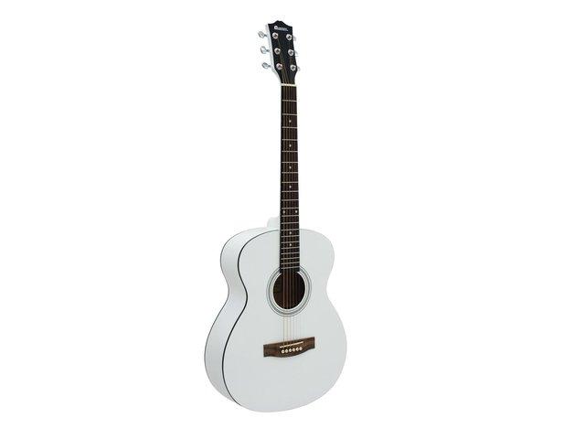 mpn26242014-dimavery-aw-300-western-gitarre-weiss-MainBild