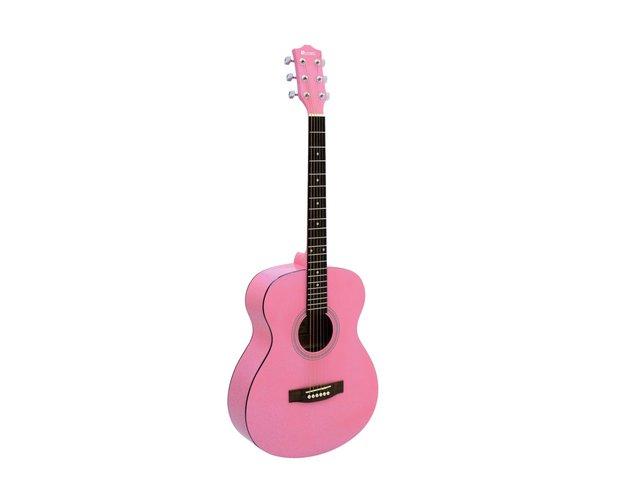 mpn26242015-dimavery-aw-300-western-guitar-pink-MainBild