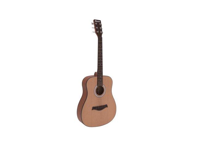 mpn26242023-dimavery-aw-380-western-guitar-nature-MainBild