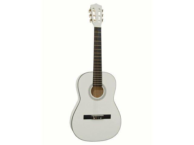 mpn26242031-dimavery-ac-303-klassikgitarre-3-4-weiss-MainBild