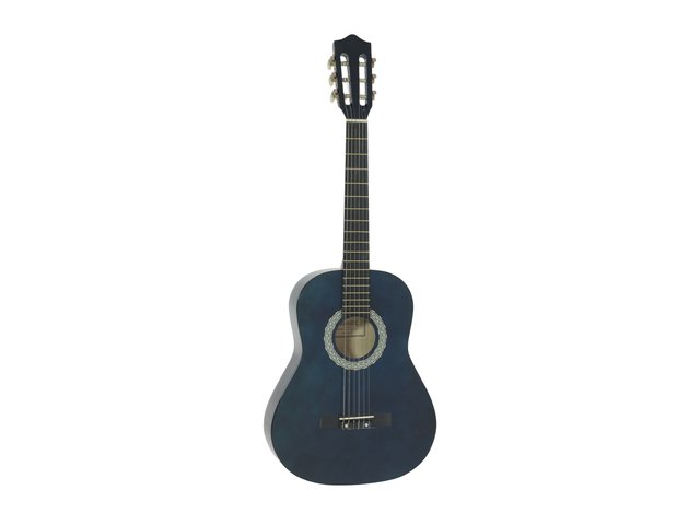 mpn26242032-dimavery-ac-303-classical-guitar-3-4-blue-MainBild