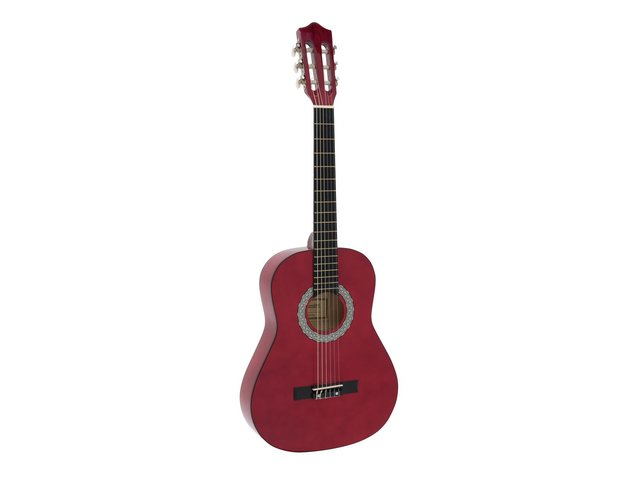 mpn26242033-dimavery-ac-303-classical-guitar-3-4-red-MainBild