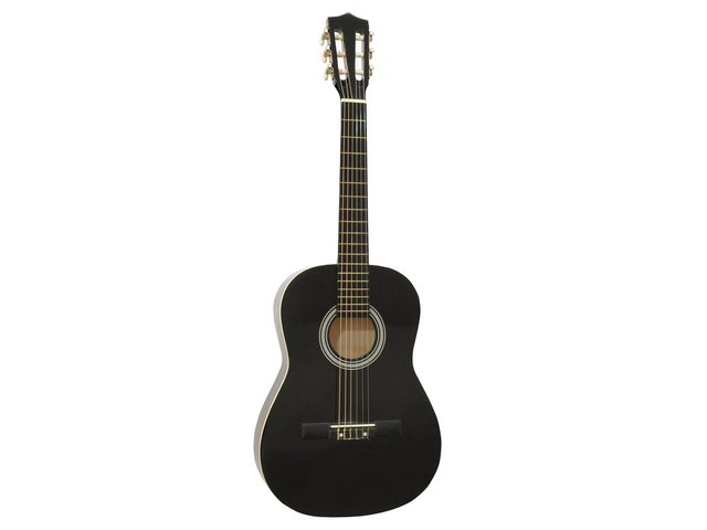 mpn26242035-dimavery-ac-303-classical-guitar-3-4-black-MainBild