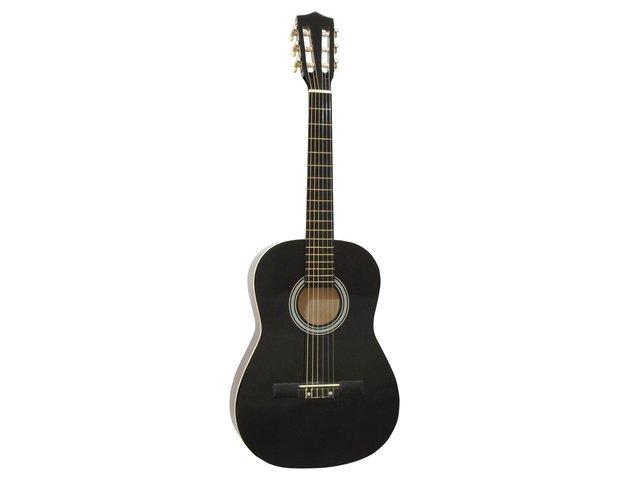 mpn26242035-dimavery-ac-303-klassikgitarre-3-4-schwarz-MainBild