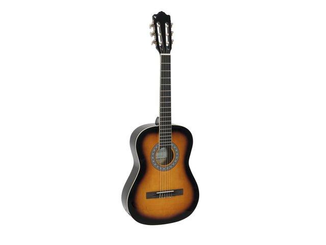 mpn26242036-dimavery-ac-303-klassikgitarre-3-4-sunburst-MainBild