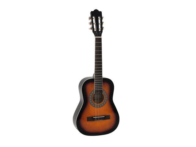 mpn26242048-dimavery-ac-303-classical-guitar-1-2-sunburst-MainBild