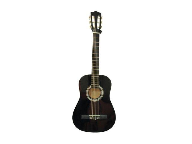 mpn26242049-dimavery-ac-303-klassikgitarre-1-2-sw-MainBild