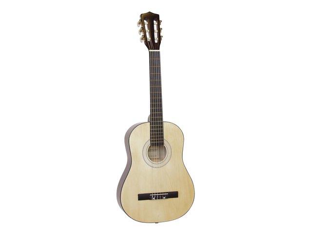 mpn26242050-dimavery-ac-303-klassikgitarre-1-2-nat-MainBild