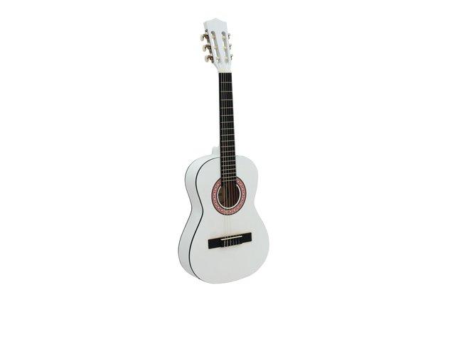 mpn26242051-dimavery-ac-303-klassikgitarre-1-2-weiss-MainBild