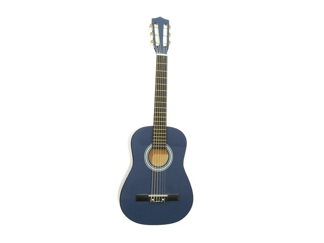 mpn26242052-dimavery-ac-303-klassikgitarre-1-2-blau-MainBild