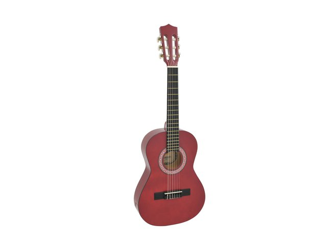 mpn26242053-dimavery-ac-303-classical-guitar-1-2-red-MainBild