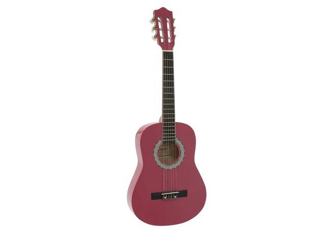 mpn26242054-dimavery-ac-303-classical-guitar-1-2-pink-MainBild