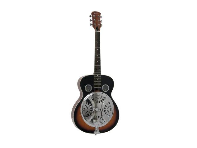 mpn26242055-dimavery-rs-300-resonator-guitar-sunburst-MainBild