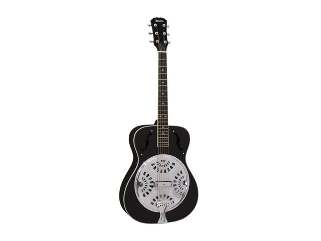 mpn26242057-dimavery-rs-400-resonator-guitar-black-MainBild