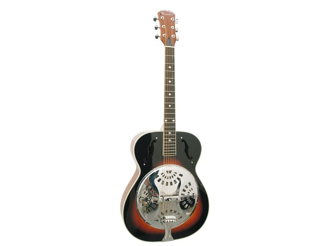 mpn26242058-dimavery-rs-410-resonator-gitarre-sunburst-MainBild