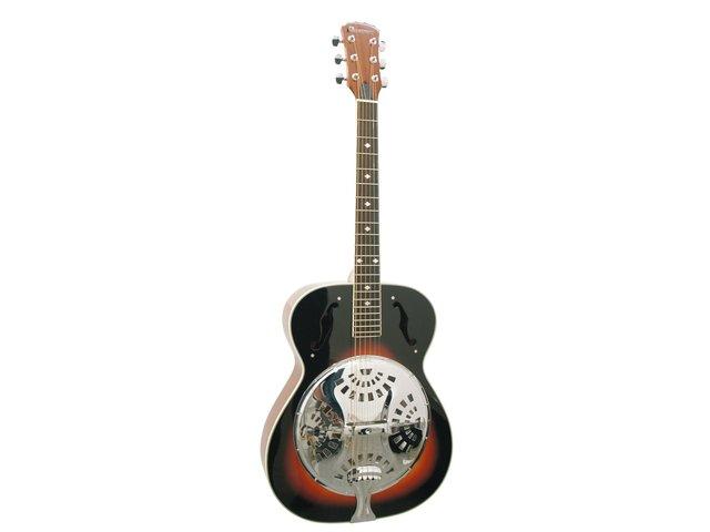 mpn26242058-dimavery-rs-410-resonator-guitar-sunburst-MainBild