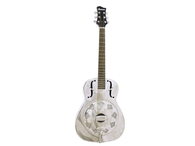 mpn26242060-dimavery-rs-500-resonator-guitar-metal-MainBild