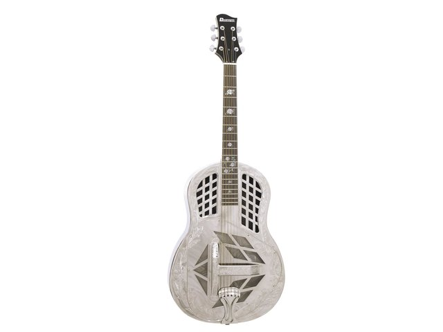 mpn26242062-dimavery-rs-510-resonator-gitarre-metall-MainBild
