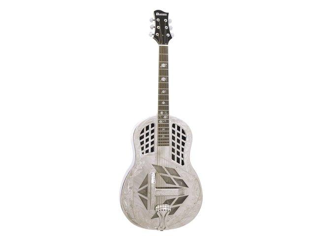 mpn26242062-dimavery-rs-510-resonator-guitar-metal-MainBild
